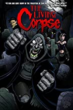 Best the living corpse comic Reviews