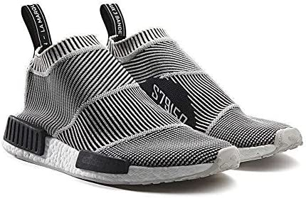 Adidas NMD CS1 - City Sock Boost Primeknit Mens : Amazon.ca ...