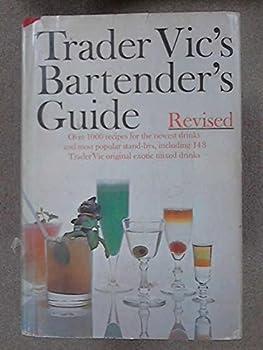 trader vics bartenders guide crypto invest februar 2021