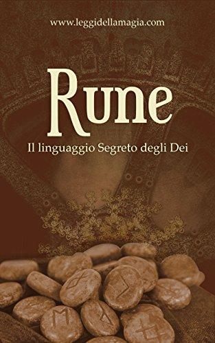 scaricare-rune-il-linguaggio-segreto-degli-dei-pdf-gratuito.pdf