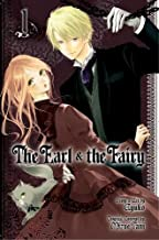 earl and fairy 1