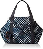 Kipling Women's Art S Top-Handle Bag, Multicolor...