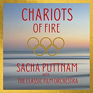 """Chariots of Fire (From """"Chariots of Fire"""")"""