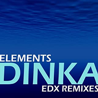 Best dinka elements edx 5un5hine remix Reviews