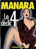 Le Déclic, tome 4 - Albin Michel - 06/11/2001