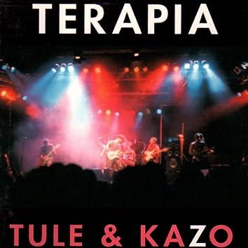 Tule & Kazo