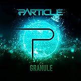 Granule (Original Mix)
