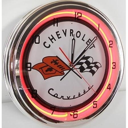 Amazon.com: Chevy Corvette Flags 15