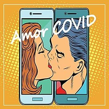 Amor Covid