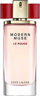 Modern Muse Le Rouge FOR WOMEN by Estee Lauder - 3.4 oz EDP Spray