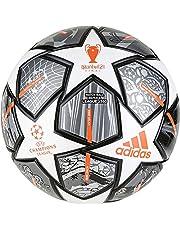 adidas Finale LGE J350 Ball
