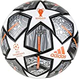 Adidas Finale 21 20th Anniversary Ucl 350 League 5