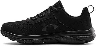 Unisex-Child Grade School Assert 8 Sneaker