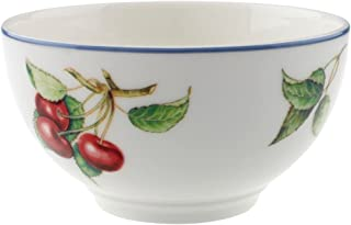 Villeroy Boch 10-1115-1900 &Cereal Bowl