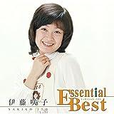 エッセンシャル・ベスト 1200 伊藤咲子