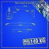 Zoom IMG-1 k sport cavo superiore con