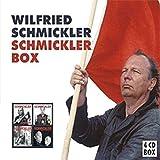 Wilfried Schmickler– Schmickler-Box