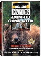 Nature: Animals Gone Wild [DVD] [Import]