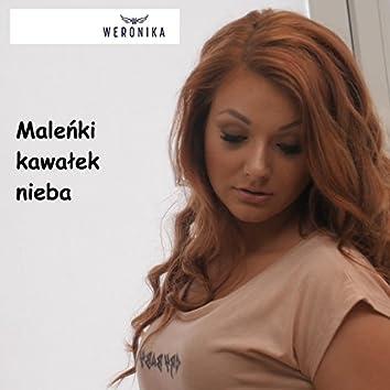 Malenki Kawalek Nieba