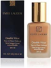 Estee Lauder Double Wear Stay-in-Place 30ml Makeup 1N2 ECRU