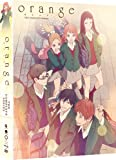 Orange: The Complete Series (4 Blu-Ray) [Edizione: Stati Uniti] [Italia] [Blu-ray]