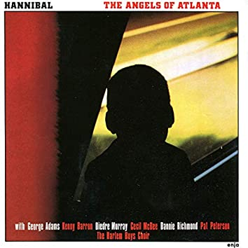 The Angels of Atlanta