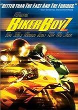 Biker Boyz (Full Screen)
