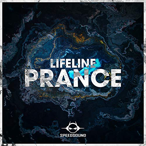 Prance (Original Mix)