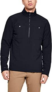 ColdGear Latitude 1/2 Zip