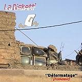 Des soucis et des hommes (feat. Fredo Faya)