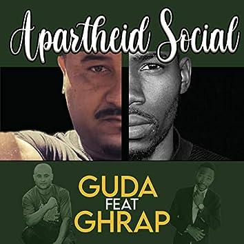 Apartheid Social