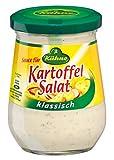 Kühne Fertige Sauce für Kartoffelsalat, 6er Pack (6 x 250 ml)