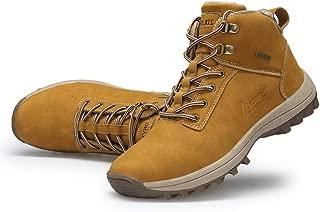 Amazon.it: security Stivali Scarpe da uomo: Scarpe e borse
