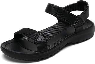 Unisex Sports Sandals Men Outdoor Lightweight Sandals Golf hilking Beach Shoes Lady Male Female