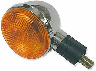 Clignotant Moto//Scooter Avant Gauche//Arriere Droit BIHR Orange Aprilia RSV 1000//SL 1000 Falco