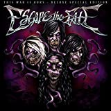 This War Is Ours von Escape the Fate