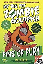Best my big fat zombie goldfish 3 Reviews