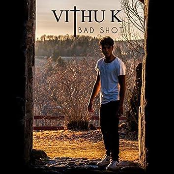 Bad Shot