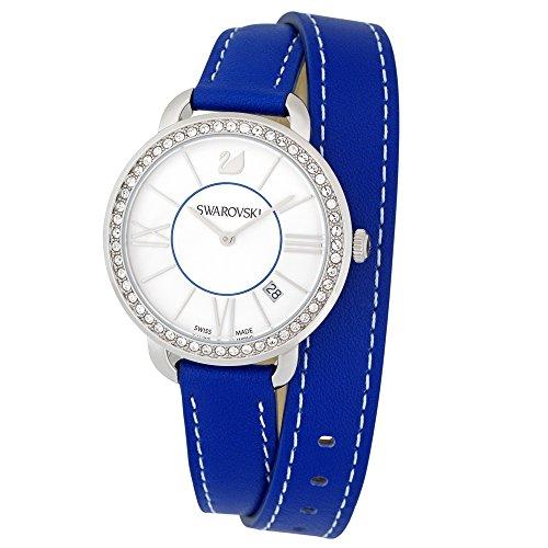 Reloj - Swarovski - Para - 5095944