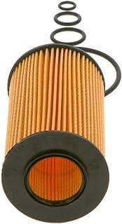 Bosch Oil-Filter Element - 1 457 429 263