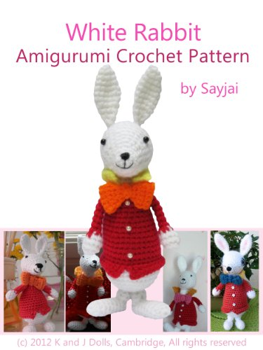 Cuddly Amigurumi Toys: 15 New Crochet Projects by Lilleliis: Lille ... | 500x375