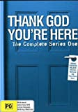 Thank God You're Here-Series 1