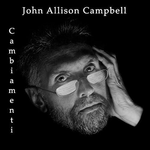John Allison Campbell