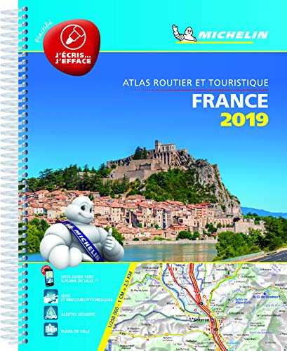 Michelin Travel The Green Guide Prepare Your Travel Tourist