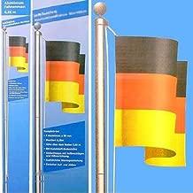Healifty Verstellbare Riemen-Utensilien Gabel L/öffel f/ür Behinderte Behinderte 2tlg
