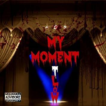 My Moment