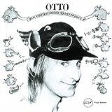 Songtexte von Otto Waalkes - Der ostfriesische Götterbote