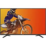 Sharp P5000U 43-inch Full HD Smart TV with built-in...