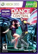 Dance Central - Xbox 360 (Renewed)