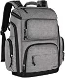 diaper bags for men